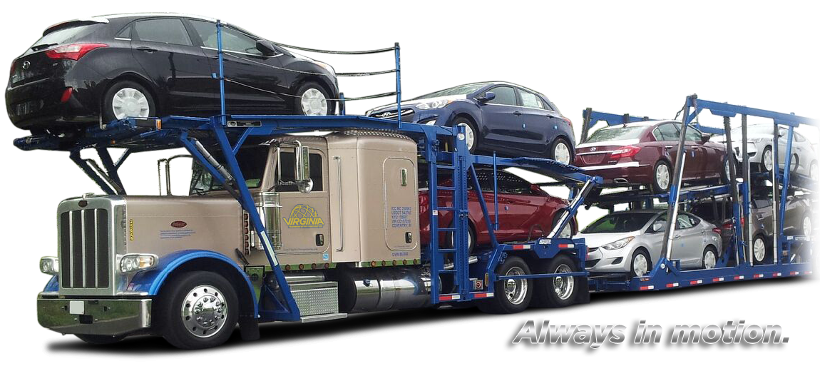 Auto Deals San Antonio >> Ship a car load goods direct - Car, Vehicle, Auto shipping and Moving Transportation Load Board ...